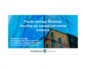 Thumb Textielmuseum Presentation