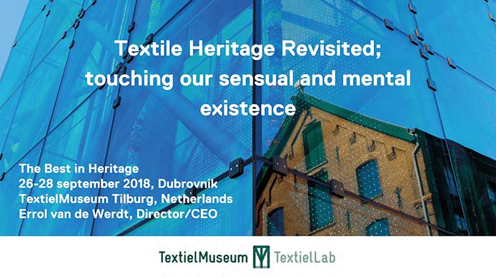 Pagina 01 TextielMuseum presentatie