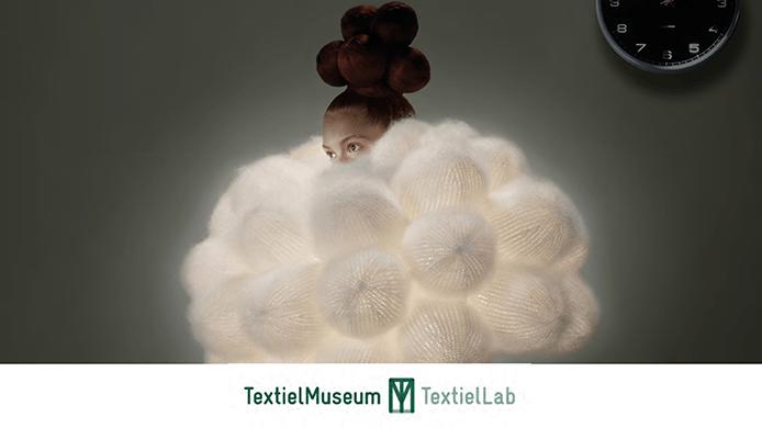 Pagina 03 TextielMuseum presentatie