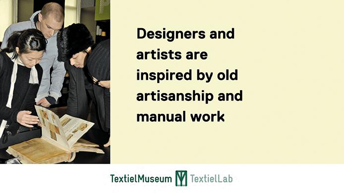 Pagina 04 TextielMuseum presentatie