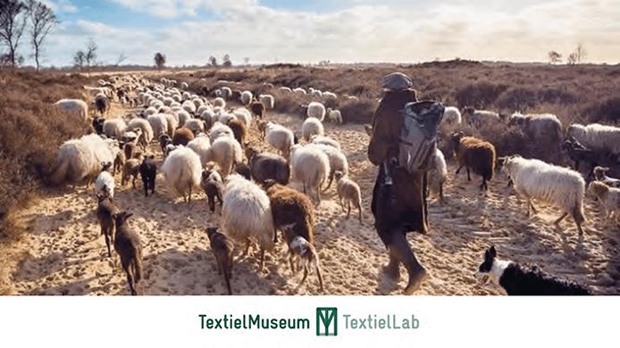 Pagina 05 TextielMuseum presentatie