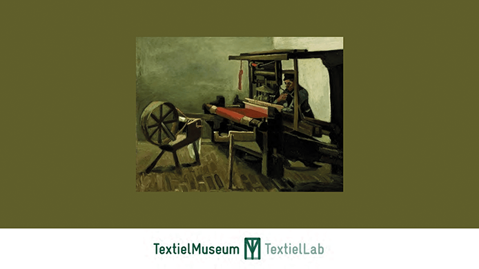 Pagina 06 TextielMuseum presentatie