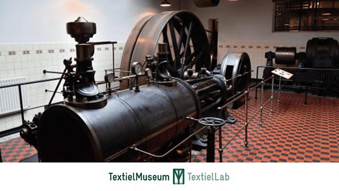 Pagina 07 TextielMuseum presentatie