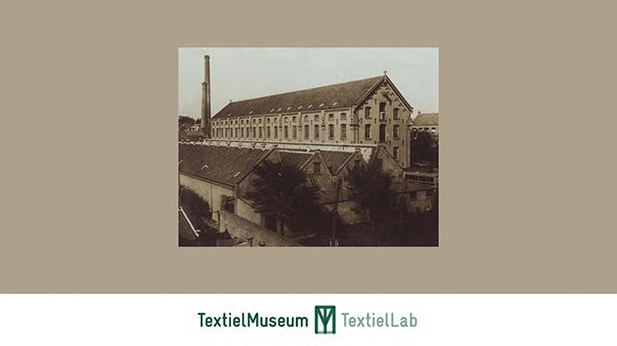 Pagina 09 TextielMuseum presentatie