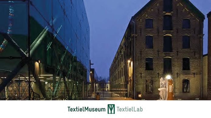 Pagina 10 TextielMuseum presentatie