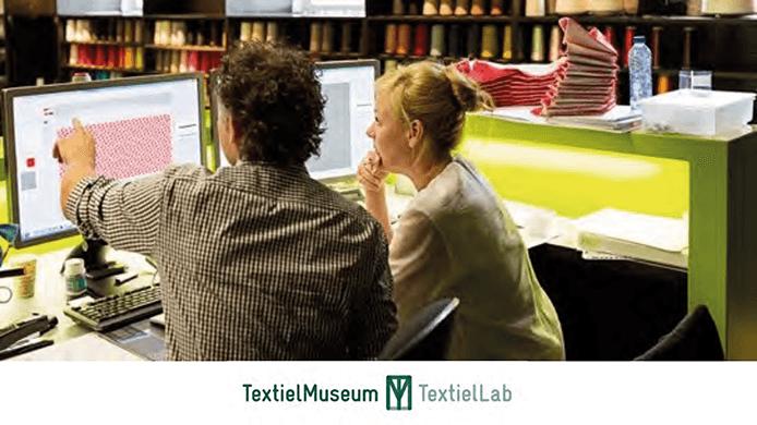 Pagina 13 TextielMuseum presentatie