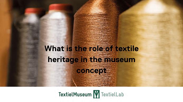 Pagina 15 TextielMuseum presentatie