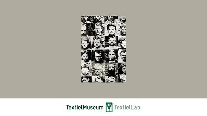 Pagina 18 TextielMuseum presentatie