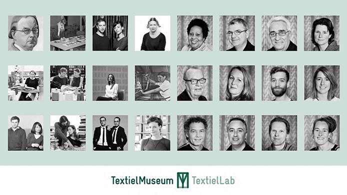 Pagina 19 TextielMuseum presentatie