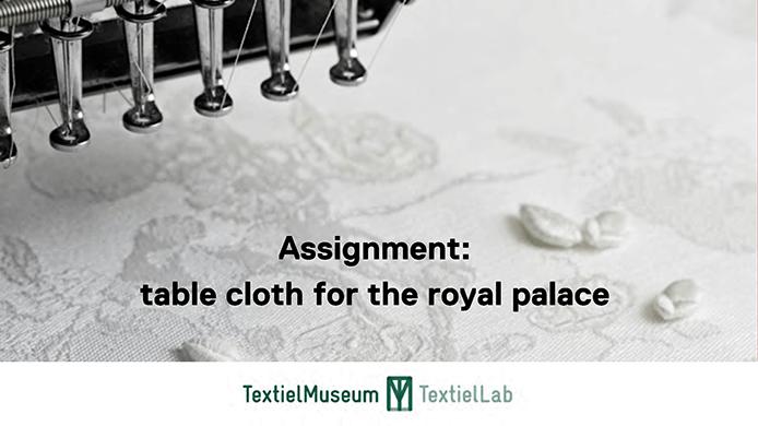 Pagina 23 TextielMuseum presentatie