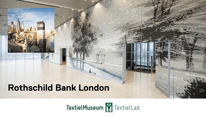 Pagina 25 TextielMuseum presentatie