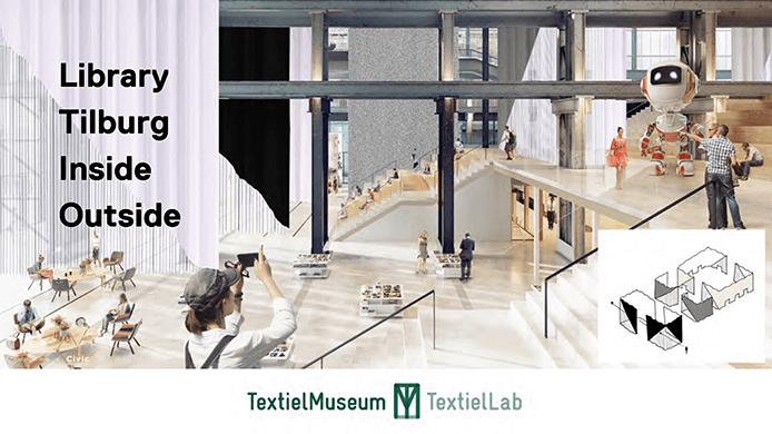 Pagina 27 TextielMuseum presentatie