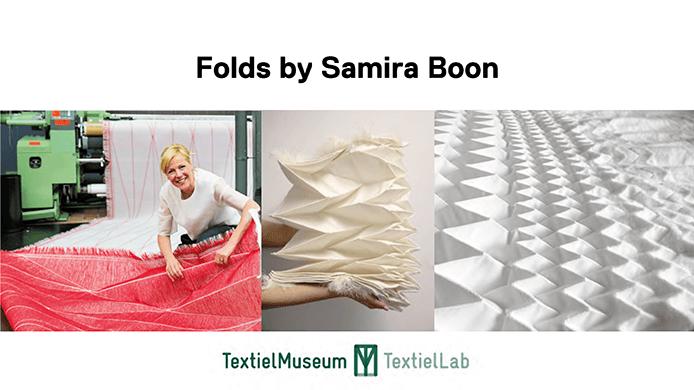 Pagina 28 TextielMuseum presentatie
