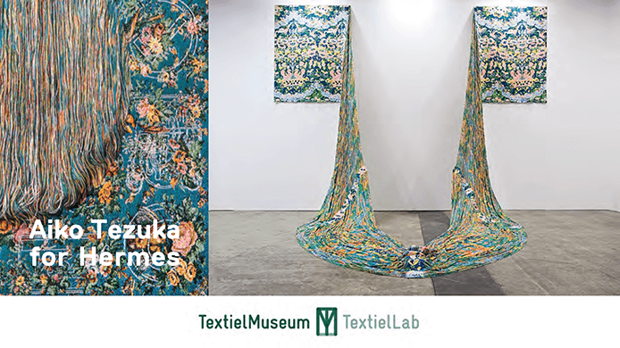 Pagina 29 TextielMuseum presentatie