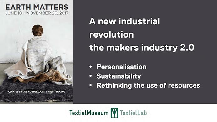 Pagina 30 TextielMuseum presentatie