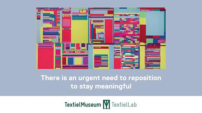 Pagina 32 TextielMuseum presentatie