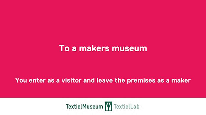 Pagina 33 TextielMuseum presentatie