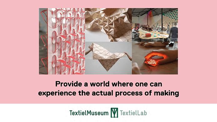 Pagina 34 TextielMuseum presentatie