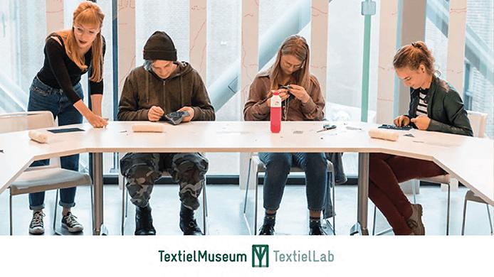 Pagina 39 TextielMuseum presentatie