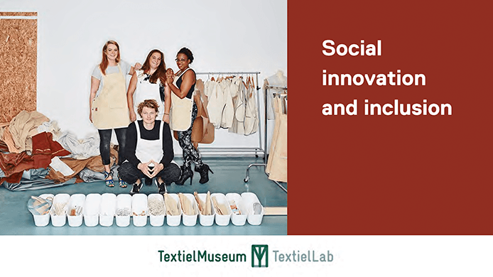 Pagina 41 TextielMuseum presentatie