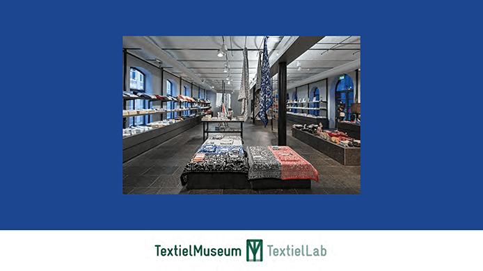 Pagina 42 TextielMuseum presentatie