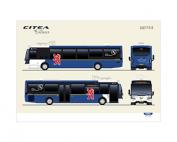 Thumbnail Arriva Bus LLE115 Limburg