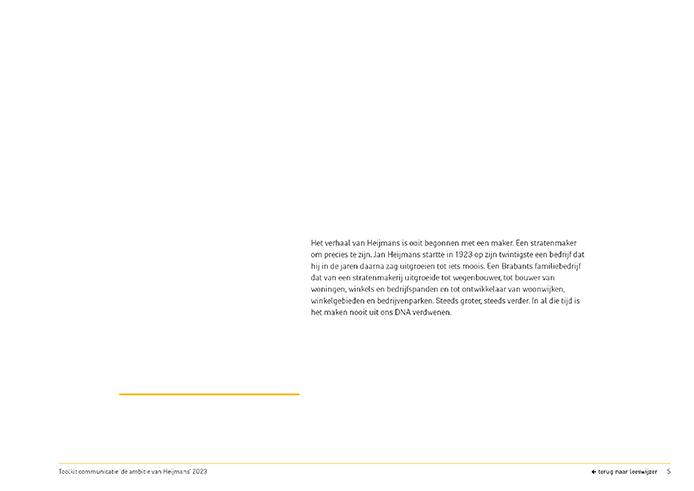 Heijmans Toolkit Pagina 05