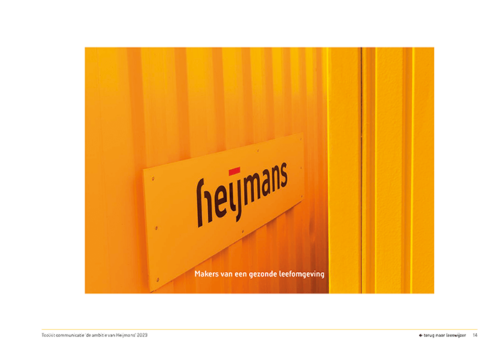 Heijmans Toolkit Pagina 14