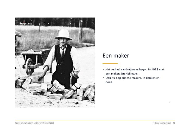 Heijmans Toolkit Pagina 16