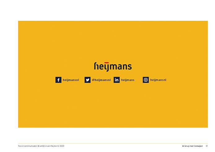 Heijmans Toolkit Pagina 31