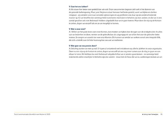 Heijmans Toolkit Pagina 35