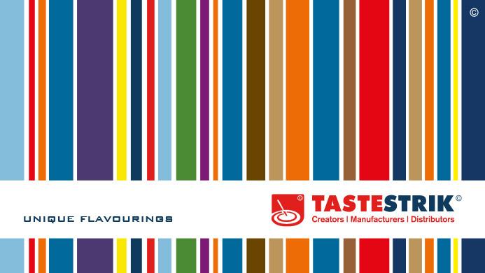 TasteStrik Mission Pagina 1