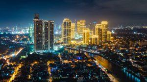 Photo Manila City