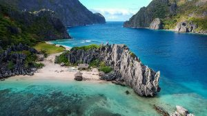 Photo Philippine Bay