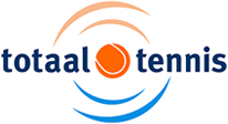 Totaal Tennis logo