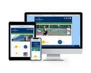 Showcase thumbnail Continu Tennis